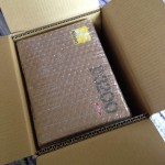 NikonD3200キタ ― .∵・(゚∀゚)・∵. ― ッ!!