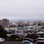 〔më〕元町公園薔薇&西部地区お散歩