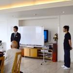 〔më〕大人の部活動vol.2 in ウイニングホテル