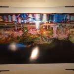 〔më〕Hakodate Pictorial Photo Exhibition-小春日和6周年記念共催イベント-