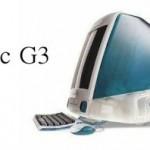 〔më〕Mac第一弾!パソコンを変える!!WindowsからMacに乗り換えを決めるまで