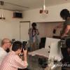 〔më〕DPSS Vol.21 カメラの勉強会に参加してきました!!