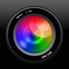 〔më〕iPhoneカメラアプリ『OneCam』の紹介