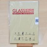 〔më〕Lakko Apple iphone 6 plus液晶保護ガラスフィルムを買いました