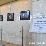〔më〕2016函館海上冬花火フォトコンテスト入賞作品展に行ってきました!