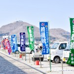 〔më〕秋田犬展覧会北海道道南大会に行ってきました!