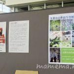 〔më〕北海道写真協会函館支部会員写真展に行ってきました!!