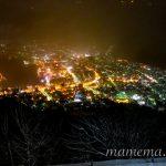 〔më〕第10回 日本一美しい函館100万ドルの夜景愛好会サミットに行ってきました!!