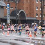 〔më〕函館マラソン2018の撮影に行ってきました!!